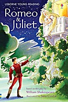 Romeo & Juliet (Young Reading Level 3) by…