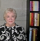 Author photo. <a href=&quot;http://www.candace-camp.com/about&quot; rel=&quot;nofollow&quot; target=&quot;_top&quot;><i>Author's Home Page</i></a>