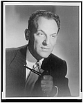 Author photo. <a href=&quot;http://hdl.loc.gov/loc.pnp/cph.3c14617&quot;>Library of Congress</a>