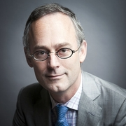 Author photo. Amor Towles. Permission granted by publicist.
