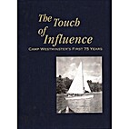 The Touch of Influence : Camp Westminster's…