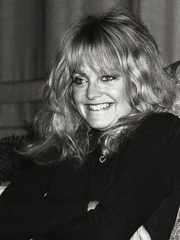 Author photo. Credit: Towpilot (Wikipedia user), 1981, Sweden