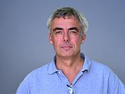 Author photo. stephenlow.com