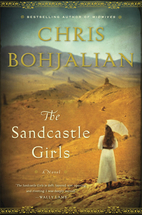 The Sandcastle Girls by Chris Bohjalian