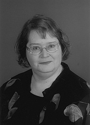 Author photo. Photographed by N. Konija