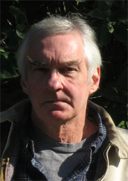 """Author photo. By Kim Anderson - Kim Anderson, CC BY-SA 3.0, <a href=""""https://commons.wikimedia.org/w/index.php?curid=17532755"""" rel=""""nofollow"""" target=""""_top"""">https://commons.wikimedia.org/w/index.php?curid=17532755</a>"""