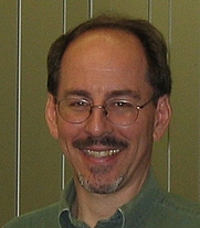 Author photo. Uncredited image from <a href=&quot;http://www.amazon.com/Kendall-H.-Brown/e/B000AQ4NKW&quot; rel=&quot;nofollow&quot; target=&quot;_top&quot;>author's Amazon page</a>.