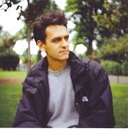 "Author photo. <a href=""http://www.markhonigsbaum.co.uk/"" rel=""nofollow"" target=""_top"">www.markhonigsbaum.co.uk/</a>"