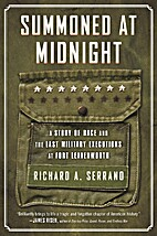 Summoned at Midnight: A Story of Race and…