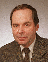 Author photo. Courtesy of the <a href=&quot;http://www.pulitzer.org/biography/1996-Beat-Reporting&quot; rel=&quot;nofollow&quot; target=&quot;_top&quot;>Pulitzer Prizes</a>.