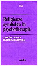 Religieuze symbolen in psychotherapie by J.…