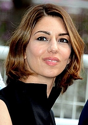 Author photo. wikimedia.org credit: georges biard