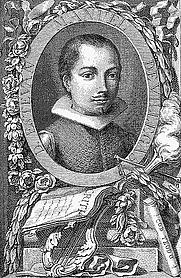 Author photo. Pascual Pedro Moles (1741-1797)