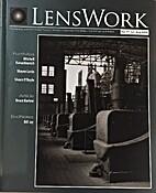 LensWork No. 108 September-October 2013 by…