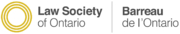 """Author photo. By Law Society of Ontairo - lso.ca, CC BY-SA 4.0, <a href=""""https://commons.wikimedia.org/w/index.php?curid=77449017"""" rel=""""nofollow"""" target=""""_top"""">https://commons.wikimedia.org/w/index.php?curid=77449017</a>"""