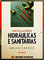 Instalações hidráulicas e sanitárias by…