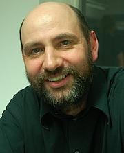 """Author photo. <a href=""""http://martinfowler.com/"""" rel=""""nofollow"""" target=""""_top"""">http://martinfowler.com/</a>"""