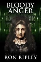 Bloody Anger: Supernatural Horror with Scary…