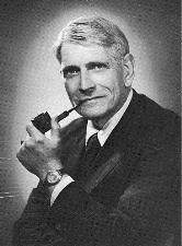 Author photo. Vanderveer - Vandiver Genealogy