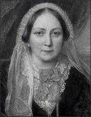 Author photo. Reginald Easton, d. 1893, from <i>Memorials of Mrs. Henry Wood</i>, 1894