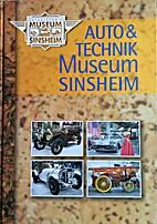 Auto & Technik Museum Sinsheim by Auto &…