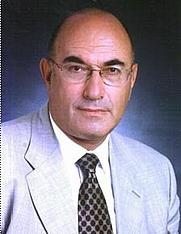 Author photo. <a href=&quot;http://www.elkhonongoldberg.com/&quot; rel=&quot;nofollow&quot; target=&quot;_top&quot;>www.elkhonongoldberg.com/</a>