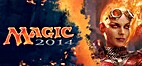 Magic 2014 - Duels of the Planeswalkers by…