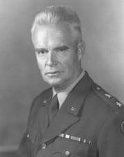 Author photo. Korean War Medal of Honor Winners