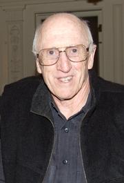 "Author photo. <a href=""http://www.chromacrash.com/"">Brian Schulman</a>"