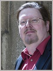 Author photo. <a href=&quot;http://www.hallowquest.org.uk/&quot; rel=&quot;nofollow&quot; target=&quot;_top&quot;>www.hallowquest.org.uk/</a>