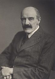Author photo. Francis de Zulueta (1878–1958) (ca.1945) by Walter Stoneman,© National Portrait Gallery, London