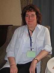 "Author photo. flickr user <a href=""http://www.flickr.com/photos/nigelbeale/"">Nigel Beale</a>"