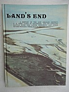 Land's End: a History of the New…