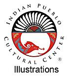 Among the Moki Indians by Hamlin Garland