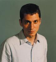 Author photo. karliagnemma.com