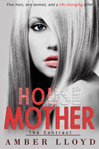 House Mother: The Contract