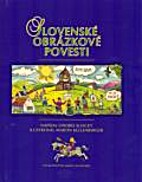 Slovenské obrázkové…