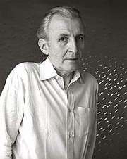 Author photo. Photo by Gilles Larrain, found at <a href=&quot;http://en.wikipedia.org/wiki/File:Girodias.jpg&quot; rel=&quot;nofollow&quot; target=&quot;_top&quot;>Wikipedia.org</a>.