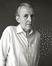 """Author photo. Photo by Gilles Larrain, found at <a href=""""http://en.wikipedia.org/wiki/File:Girodias.jpg"""" rel=""""nofollow"""" target=""""_top"""">Wikipedia.org</a>."""