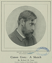 """Author photo. Courtesy of the <a href=""""http://digitalgallery.nypl.org/nypldigital/id?1246976"""">NYPL Digital Gallery</a> (image use requires permission from the New York Public Library)"""