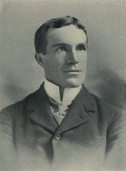 "Author photo. By published by L C Page and company Boston 1903 - little pilgrimages, Public Domain, <a href=""https://commons.wikimedia.org/w/index.php?curid=11940068"" rel=""nofollow"" target=""_top"">https://commons.wikimedia.org/w/index.php?curid=11940068</a>"