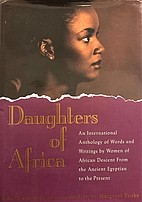 Daughters of Africa: An International…