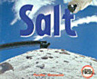 Salt by Heather Hammonds