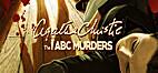 Agatha Christie: The ABC Murders [COMPUTER…