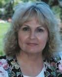 "Author photo. <a href=""https://www.fantasticfiction.com/c/dianna-crawford/"" rel=""nofollow"" target=""_top"">https://www.fantasticfiction.com/c/dianna-crawford/</a>"