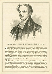 Author photo. Courtesy of the <a href=&quot;http://digitalgallery.nypl.org/nypldigital/dgkeysearchdetail.cfm?strucID=1026926&imageID=1549711&quot;> NYPL Digital Gallery </a> (image use requires permission from the New York Public Library)