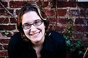 Author photo. the-toast.net