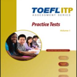 Toefl itp book pdf unifeed. Club.