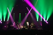 Author photo. By Sunny Ripert - Flickr: LCD Soundsystem au Zénith de Paris