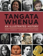 Tangata Whenua: an Illustrated History by…